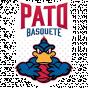 Pato Branco Brazil - NBB