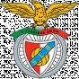 Benfica Lisbon FIBA Europe Cup