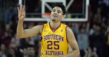 Bennie Boatwright nba mock draft