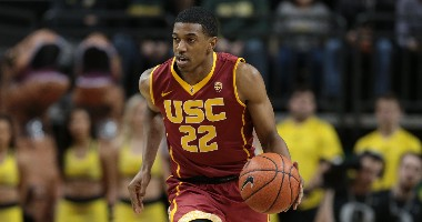 De'Anthony Melton nba mock draft