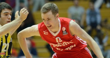 Dzanan Musa nba mock draft