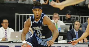 E.C. Matthews nba mock draft