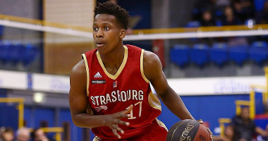 Frank Ntilikina nba mock draft