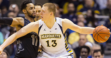 Henry Ellenson nba mock draft