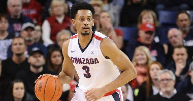 Johnathan Williams nba mock draft