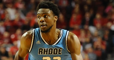 Kuran Iverson nba mock draft