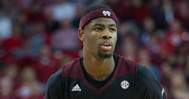 Malik Newman nba mock draft