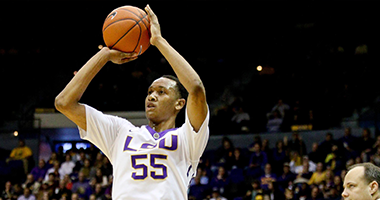 Tim Quarterman nba mock draft