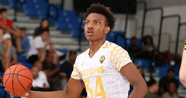 Wendell Carter nba mock draft