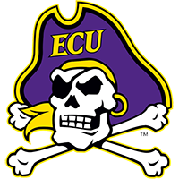 ECU ncaa schedule