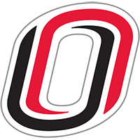Omaha ncaa schedule