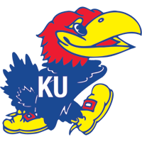 Kansas ncaa schedule