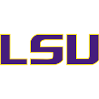LSU ncaa schedule