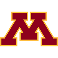 Minnesota ncaa schedule