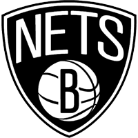 Nets salaries