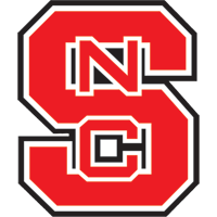 N.C. State ncaa schedule