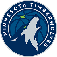Timberwolves salaries