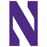Northwestern ncaa schedule