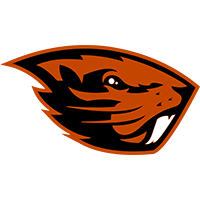 Oregon St ncaa schedule