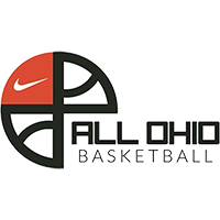All-Ohio Red