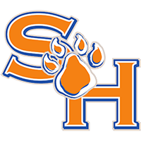Sam Houston St ncaa schedule