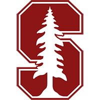 Stanford ncaa schedule