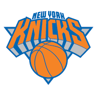 Knicks salaries