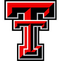 Texas Tech ncaa schedule