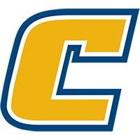 Chattanooga ncaa schedule