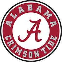 Alabama ncaa schedule