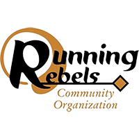 Milwaukee Rebels