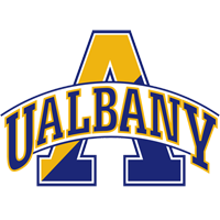 Albany ncaa schedule