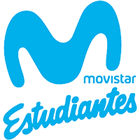 Estudiantes salaries