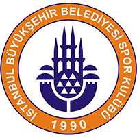 Istanbul BSB