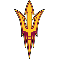 Arizona St salaries