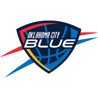 Oklahoma City salaries