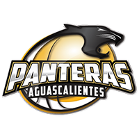 Aguascalientes Panthers