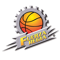 Monterrey Regia Force salaries