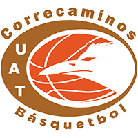 UAT Roadrunners salaries