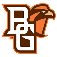 Bowling Green ncaa schedule