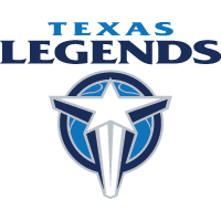 Tex Legends salaries