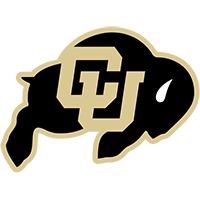 Colorado ncaa schedule