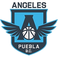 Puebla Angels