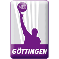 Goettingen salaries